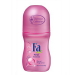 Fa Pink Passion Roll-on 50 ml