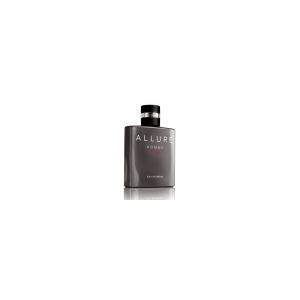Chanel Allure Homme Sport Eau Extreme EDT 100 ml