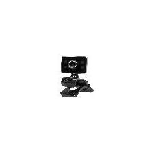 Media-Tech MT-4030K webkamera