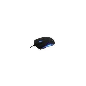 LogiLink ID0009