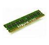 Kingston 8GB 1333MHz DDR3 memória (ram)