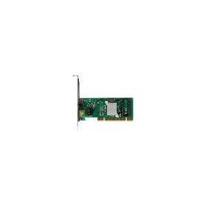 8level 8level GPCI-8169