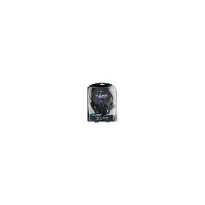 Natec Raven