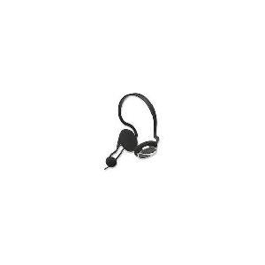 MANHATTAN Stereo WRAP-AROUND