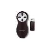 Kensington Wireless Presentation Remote 2,4 GHz