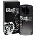 Paco Rabanne Black XS L´Exces EDT 100 ml