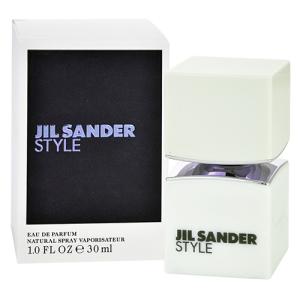 Jil Sander Style EDP 30 ml