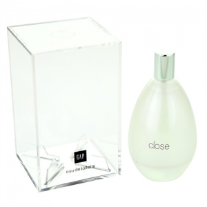 GAP Close EDT 100 ml