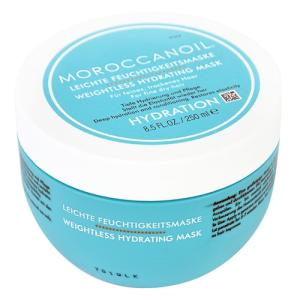Moroccanoil Extra Volume dúsító kondicionáló finom és lesimuló hajra