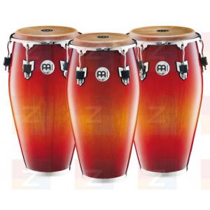 Meinl MP 11 ARF