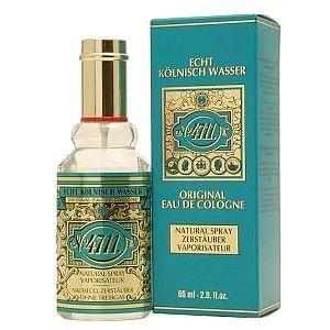 4711 Original EDC 90 ml