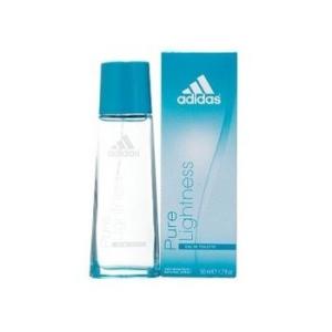 Adidas Pure Lightness EDT 50 ml
