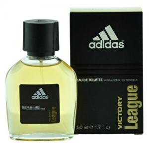 Adidas Victory League EDT 100 ml