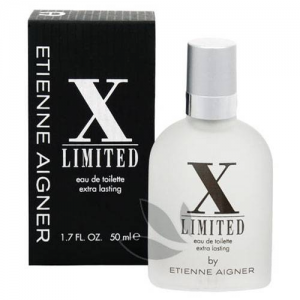 Aigner X-Limited EDT 125 ml