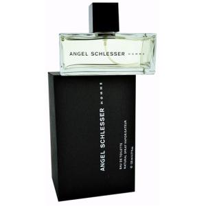 Angel Schlesser Essential Homme EDT 100 ml