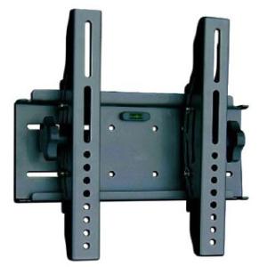 HARMANTRADE P14ST fali tartó LCD/LED-hez (P14ST) * külső raktárról 1 munkanapon belül