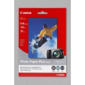 Canon PP101S2 (2311B018)