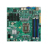 Supermicro X9SCM-IIF-O Single