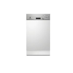 Electrolux ESI4200LOX