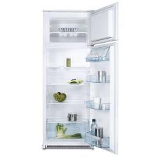 Electrolux EJN2301AOW hűtőgép, hűtőszekrény