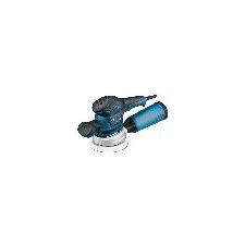 Bosch GEX 125-150 AVE sarokcsiszoló