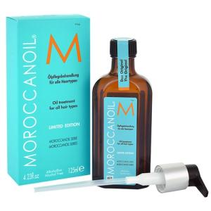 Moroccanoil Treatments hajkúra minden hajtípusra