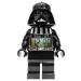 LEGO Star Wars - Darth Vader ébresztõóra 9002113