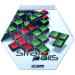 Gigamic Stratopolis