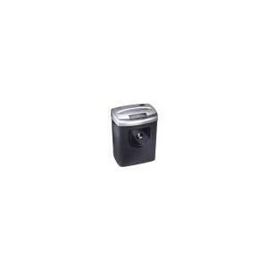 DAHLE 21062 iratmegsemmisítő 3 in 1, 4x45 x 226 mm