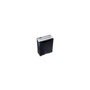 DAHLE 21015 iratmegsemmisítő, 7 x 220 mm