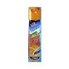 Légfrissítő, citrus, 300 ml