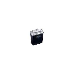 DAHLE 21017 iratmegsemmisítő, 4x45mm x 226 mm