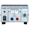 Voltcraft Lineáris labor tápegység 22 5W 1 5-15V 1 5A Voltcraft PS-1152 A
