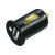 Hama Szivargyújtó USB autós adapter Hama Pico