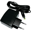 Dehner Elektronik Dehner Elektronik SYS 1381-1005Dugaszadapter5 V/DC/2000 mA