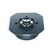 Visaton Középsugárzó DSM50FFL-8 VISATON