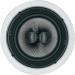 Magnat Beépíthető hangszóró MAGNAT INTERIOR IC 82