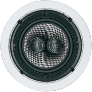 Magnat Beépíthető hangszóró MAGNAT INTERIOR IC 62