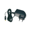 Dehner Elektronik Dehner Elektronik SYS 1308-2418-W2EDugaszadapter18 V/DC/1333 mA