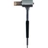 Conrad Forrasztópáka kalapácsfejű 550 W Ersa 0550MZ Véső forma 35 mm-es 550 W 230 V/AC