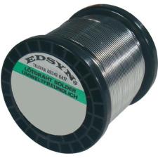 Edsyn Forrasztóón huzal 0 35mm/100g környezetbarát forrasztóanyag