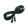 Esotec Hosszabbító kábel 5 m a napelemes szivattyú rendszerhez Garda Esotec 101735