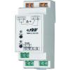 HomeMatic Redőny működtető 1 csatornás RS485