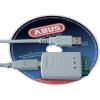 Abus ABUS USB-s programozó szett