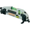 Laserliner Lézeres vízmérték Handy Laser Compact