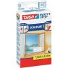 Tesa TESA® COMFORT szúnyogháló ablakra, 1,3 x 1,5 m, fehér