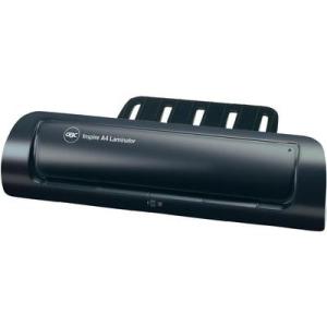 GBC GBC laminálógép Inspire A4 GBC 4400304EU Max. DIN A3