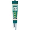 Extech Extech EC500 pH / EC / TDS mérő készülék