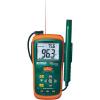 Extech Extech RH101 nedvességmérő készülék