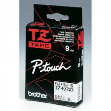 Brother Feliratozó szalag TZ-FX 221 címkézőgép